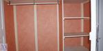 Vente Maison 2 pièces 56m² Gond-Pontouvre (16160) - Photo 8