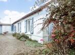 Vente Maison 4 pièces 80m² Anzin-Saint-Aubin (62223) - Photo 2