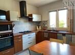 Vente Maison 6 pièces 149m² Saint-Ismier (38330) - Photo 8