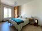 Vente Maison 155m² Nieppe (59850) - Photo 4