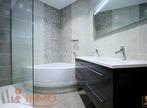 Vente Appartement 5 pièces 104m² Montrond-les-Bains (42210) - Photo 3