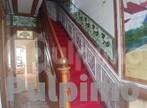 Vente Maison 9 pièces 146m² Hénin-Beaumont (62110) - Photo 6