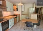 Location Appartement 67m² Saint-Nazaire-les-Eymes (38330) - Photo 2