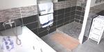 Vente Maison 5 pièces 110m² Vindelle (16430) - Photo 9