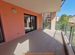 Vente Appartement 2 pièces 67m² Montélimar (26200) - Photo 1