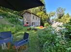 Vente Maison 3 pièces 52m² Chazelles-sur-Lavieu (42560) - Photo 1
