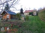 Vente Maison 3 pièces 123m² Saint-Pierre-d'Alvey (73170) - Photo 3