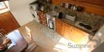 Vente Appartement 1 pièce 29m² Grenoble (38000) - Photo 60