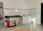 Location Appartement 3 pièces 79m² Montélimar (26200) - Photo 3