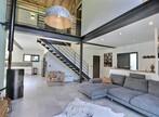 Sale House 5 rooms 150m² SÉEZ - Photo 3