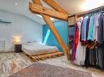 Vente Maison 7 pièces 150m² Veauche (42340) - Photo 8