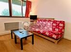 Vente Appartement 2 pièces 43m² CHAMROUSSE - Photo 4