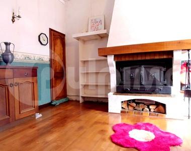 Vente Maison 6 pièces 70m² Douvrin (62138) - photo