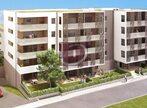 Location Appartement 2 pièces 46m² Thonon-les-Bains (74200) - Photo 3