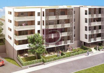 Location Appartement 2 pièces 46m² Thonon-les-Bains (74200) - Photo 1