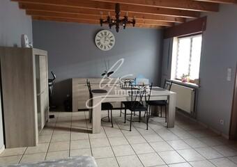 Location Maison 6 pièces 89m² Merville (59660) - Photo 1