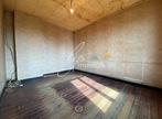 Vente Maison 80m² Douvrin (62138) - Photo 6