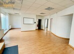 Location Local commercial 82m² Valence (26000) - Photo 1