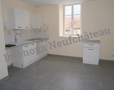 Location Appartement 3 pièces 64m² Tranqueville-Graux (88300) - photo