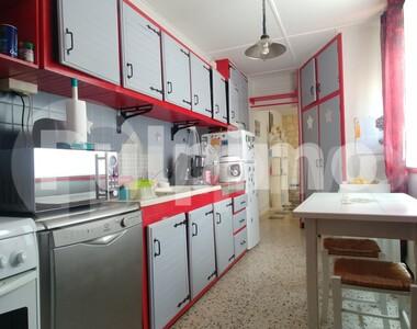 Vente Maison 8 pièces 141m² Lens (62300) - photo