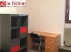 Location Appartement 3 pièces 56m² Grenoble (38000) - Photo 8