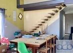 Vente Maison 6 pièces 105m² Saint-Front (43550) - Photo 5