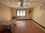 Vente Maison 75m² Douvrin (62138) - Photo 2