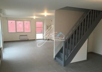 Location Appartement 8 pièces 140m² Merville (59660) - Photo 1