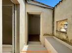 Location Appartement 4 pièces 68m² Montélimar (26200) - Photo 4