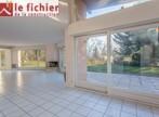 Vente Maison 6 pièces 168m² Saint-Ismier (38330) - Photo 14