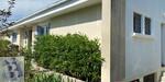 Vente Maison 5 pièces 134m² ANGOULEME - Photo 4