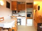Vente Appartement 1 pièce 23m² Mieussy (74440) - Photo 2