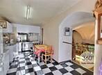Sale House 5 rooms 940m² VERSANT DU SOLEIL - Photo 1
