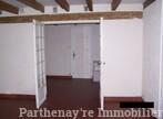 Vente Maison 5 pièces 92m² Saint-Pardoux (79310) - Photo 4