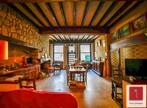 Sale House 255m² Grenoble (38000) - Photo 4