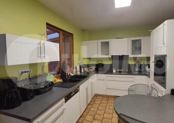 Vente Maison 7 pièces 150m² Méricourt (62680) - Photo 1