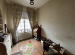 Vente Maison 10 pièces 223m² Berck (62600) - Photo 13