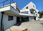 Vente Maison 8 pièces 300m² Montélimar (26200) - Photo 2
