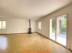 Vente Maison 4 pièces 113m² Allan (26780) - Photo 3