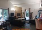 Vente Maison 7 pièces 210m² Sauzet (26740) - Photo 5
