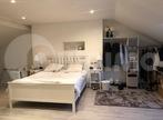 Vente Maison 10 pièces 427m² Hénin-Beaumont (62110) - Photo 12