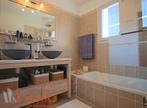 Vente Maison 6 pièces 119m² Vaulx-Milieu (38090) - Photo 8