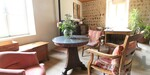 Vente Maison 7 pièces 174m² Faramans (38260) - Photo 3