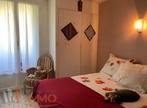 Vente Appartement 3 pièces 53m² Vaulx-en-Velin (69120) - Photo 11