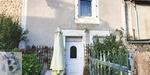 Vente Maison 6 pièces 136m² Angoulême (16000) - Photo 1