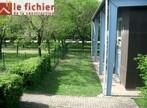 Location Appartement 3 pièces 69m² Échirolles (38130) - Photo 10