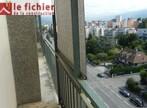Vente Appartement 4 pièces 68m² Grenoble (38100) - Photo 7