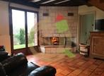 Vente Maison 9 pièces 142m² Fruges (62310) - Photo 5