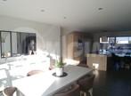 Vente Maison 7 pièces 150m² Loos-en-Gohelle (62750) - Photo 4