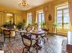 Vente Maison 10 pièces 430m² 7km de la gare du Bois-d'Oingt - Photo 6